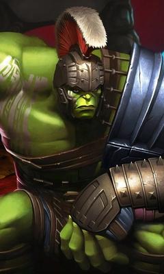 hulk-contest-of-champions-e6.jpg