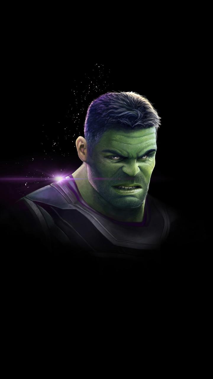 hulk-dark-4k-2e.jpg