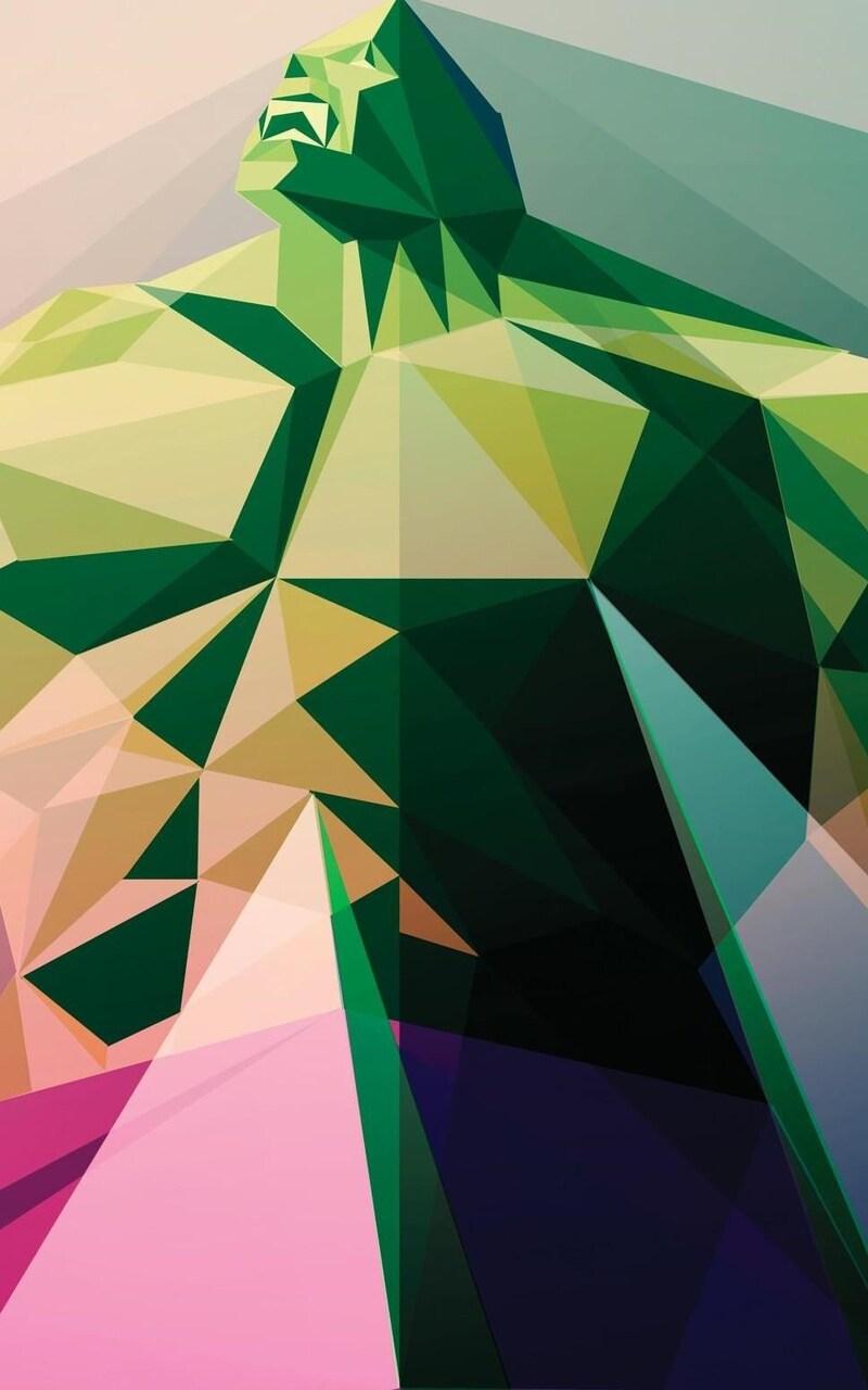 hulk-digital-art-wallpaper.jpg