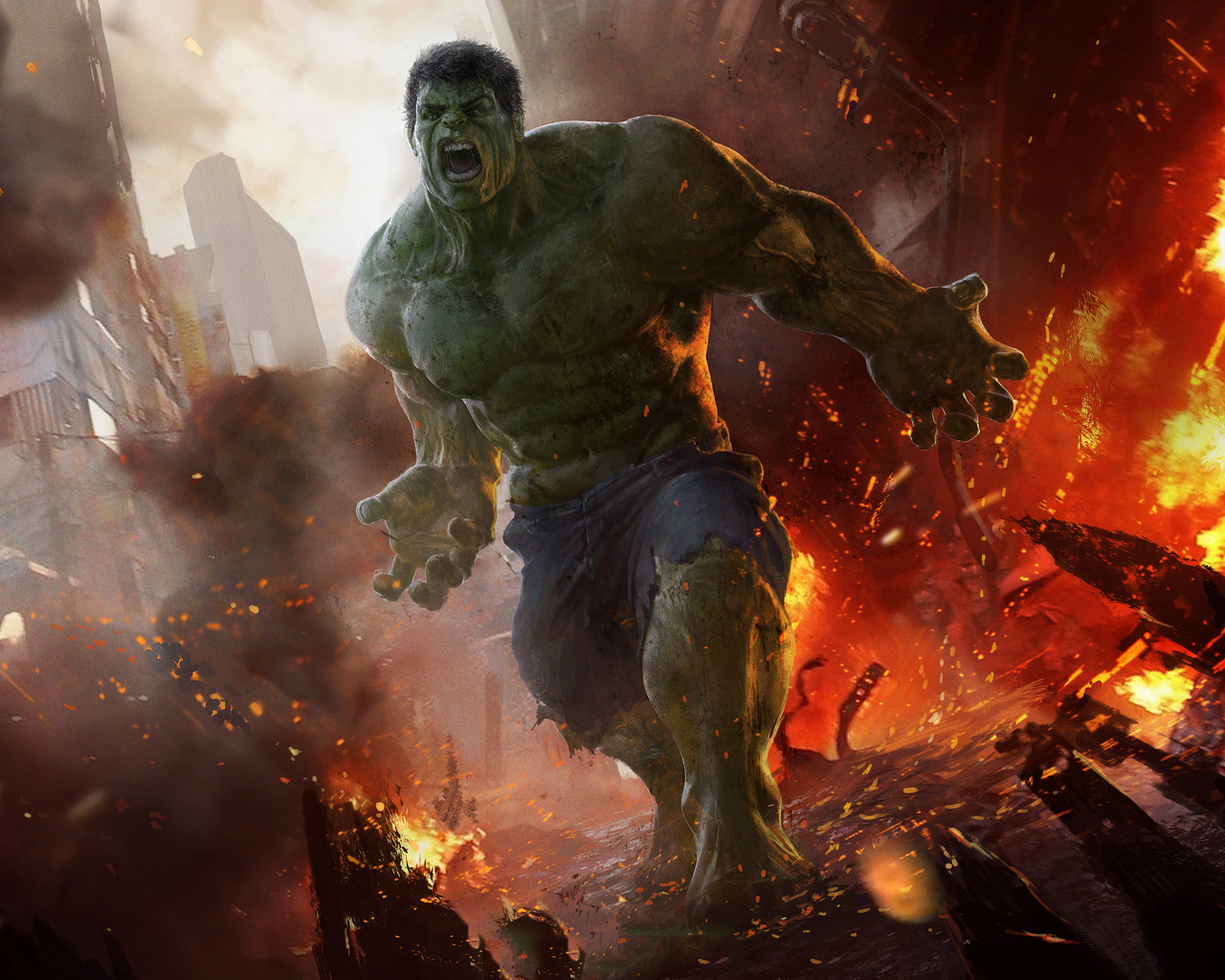 hulk-doing-destruction-artwork-qq.jpg