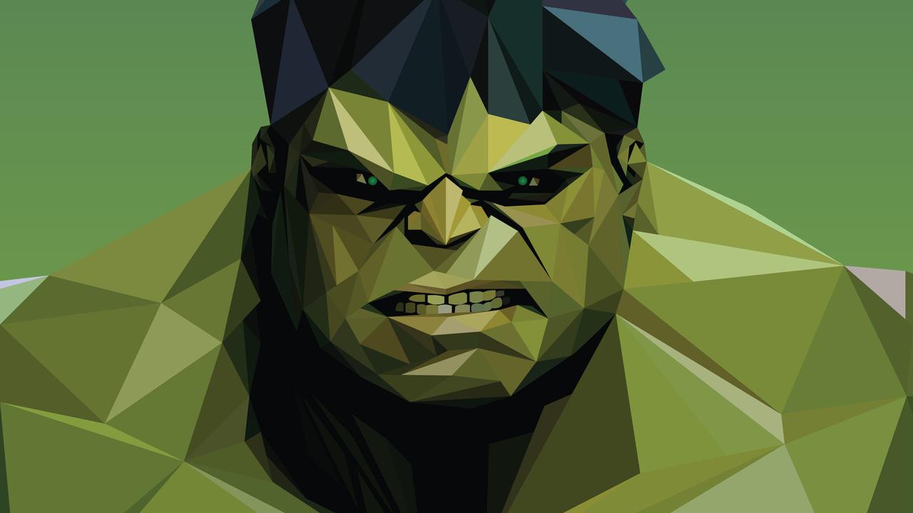 hulk-facets-07.jpg
