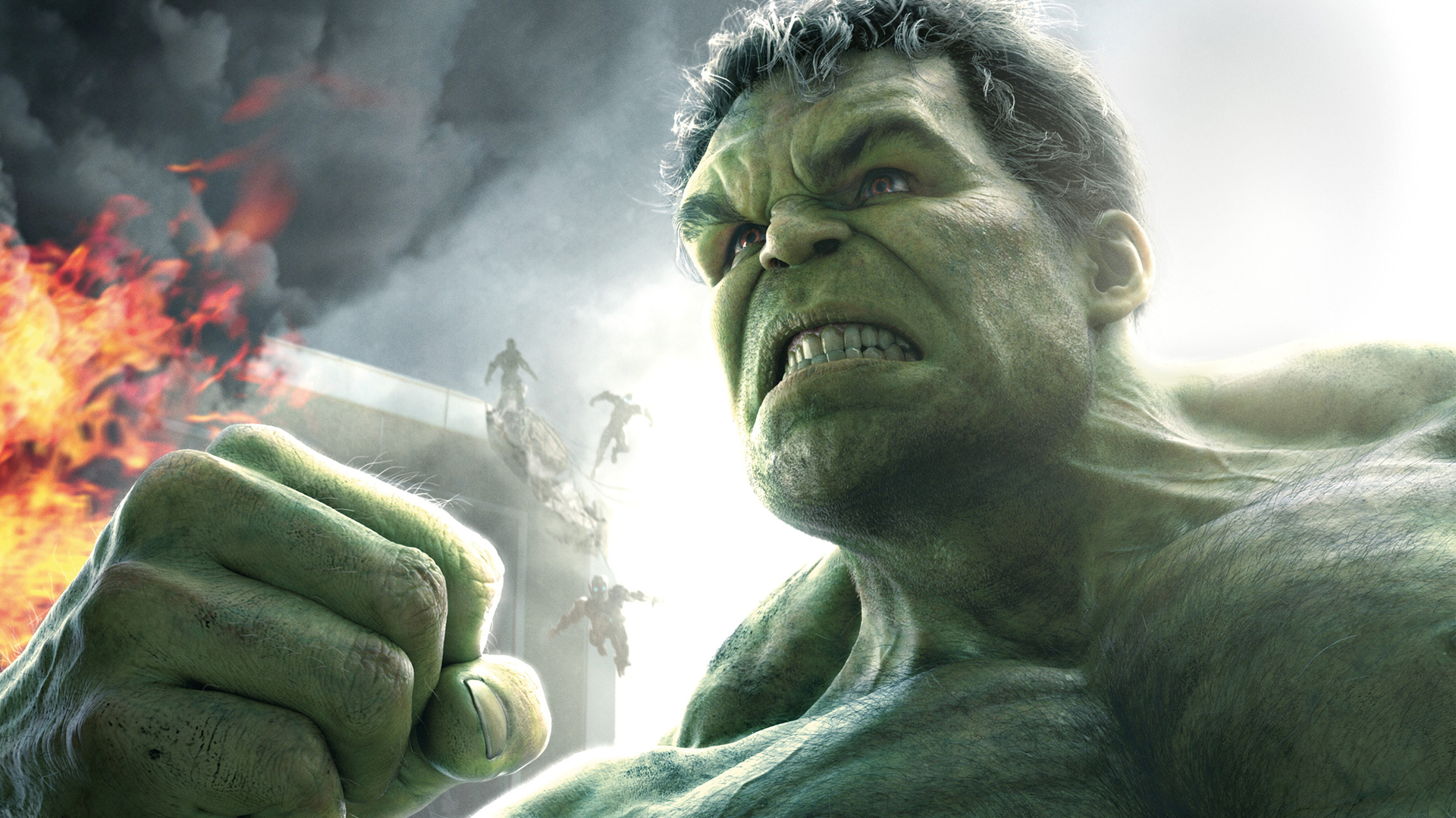 1920x1080 hulk in avangers laptop full hd 1080p hd 4k - Hulk hd images free download ...