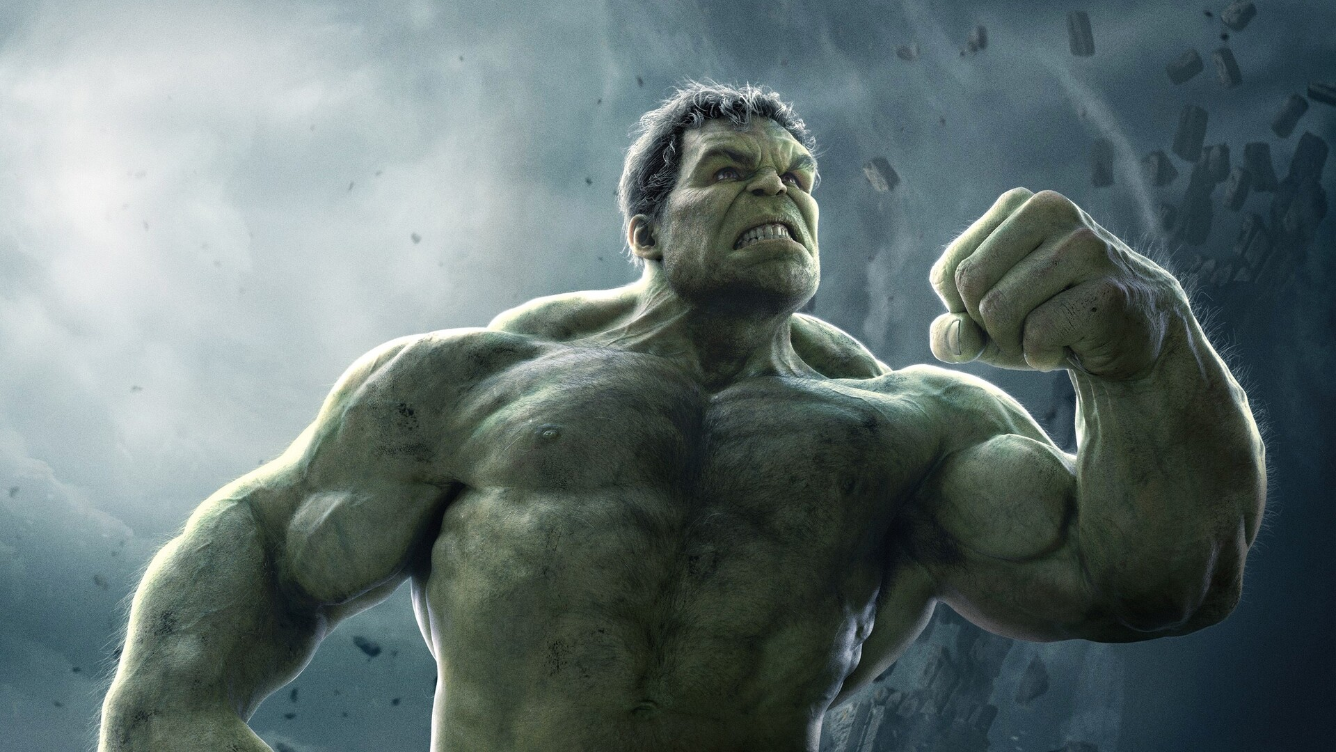 1920x1080 hulk in avengers age of ultron laptop full hd - Hulk hd images free download ...