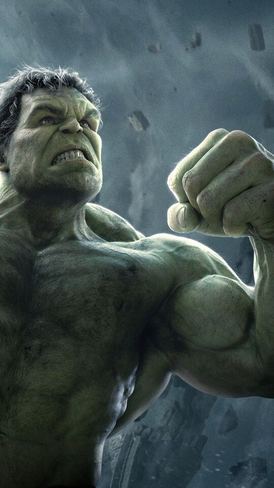 hulk-in-avengers-age-of-ultron.jpg