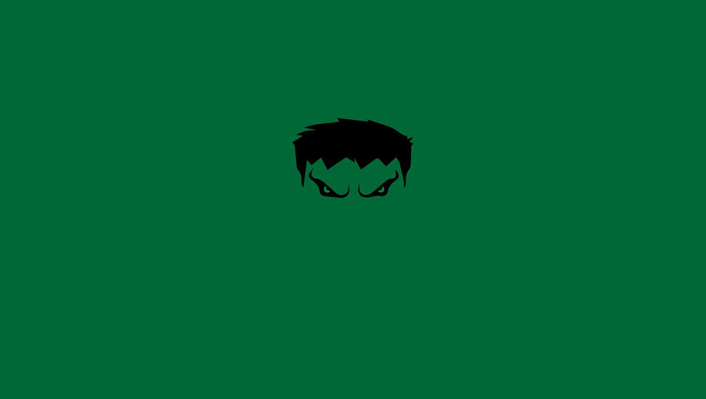 hulk-marvel-hero-jr.jpg