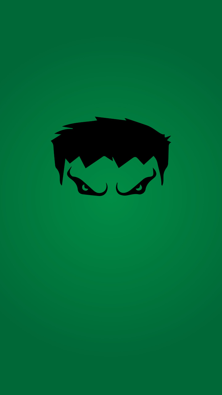 hulk-marvel-hero-jr.jpg