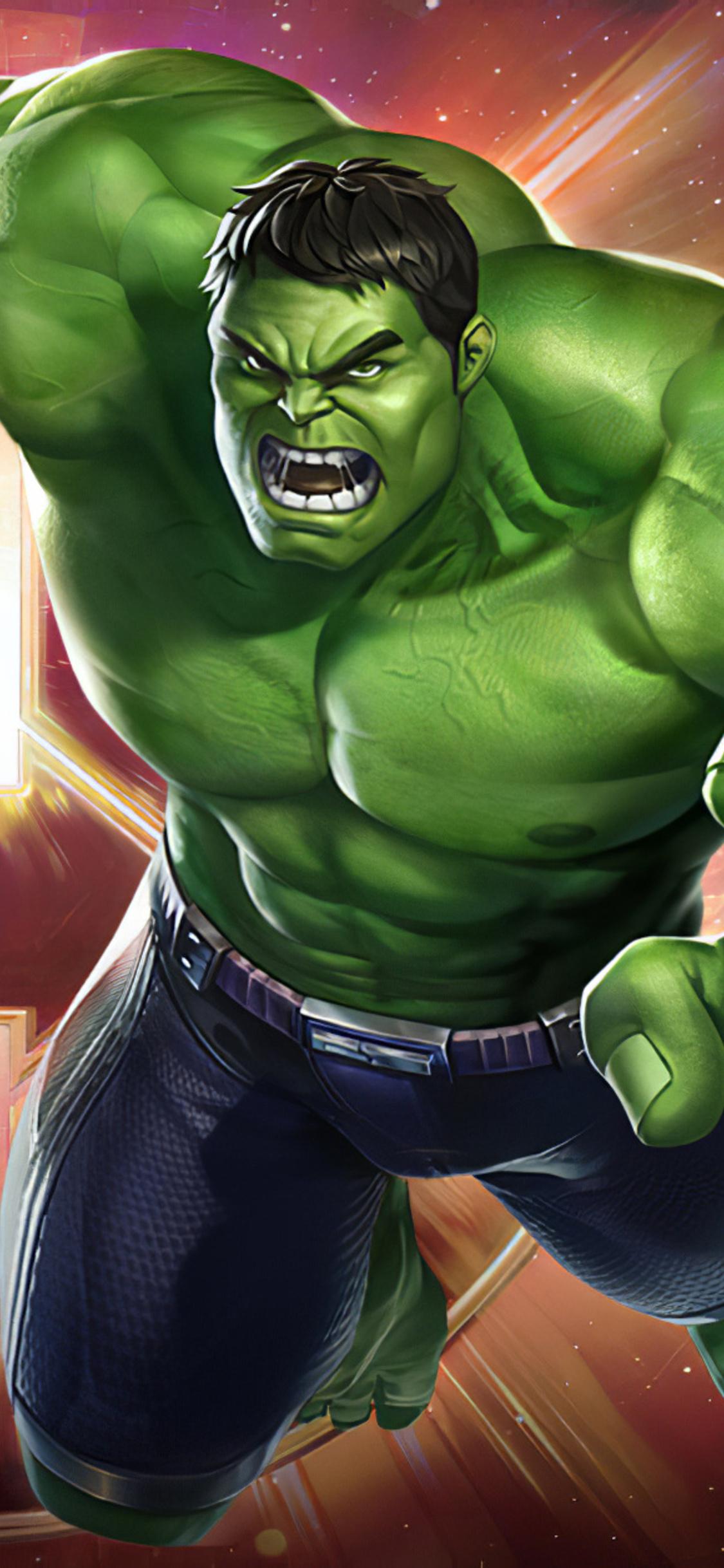 hulk-marvel-super-war-86.jpg