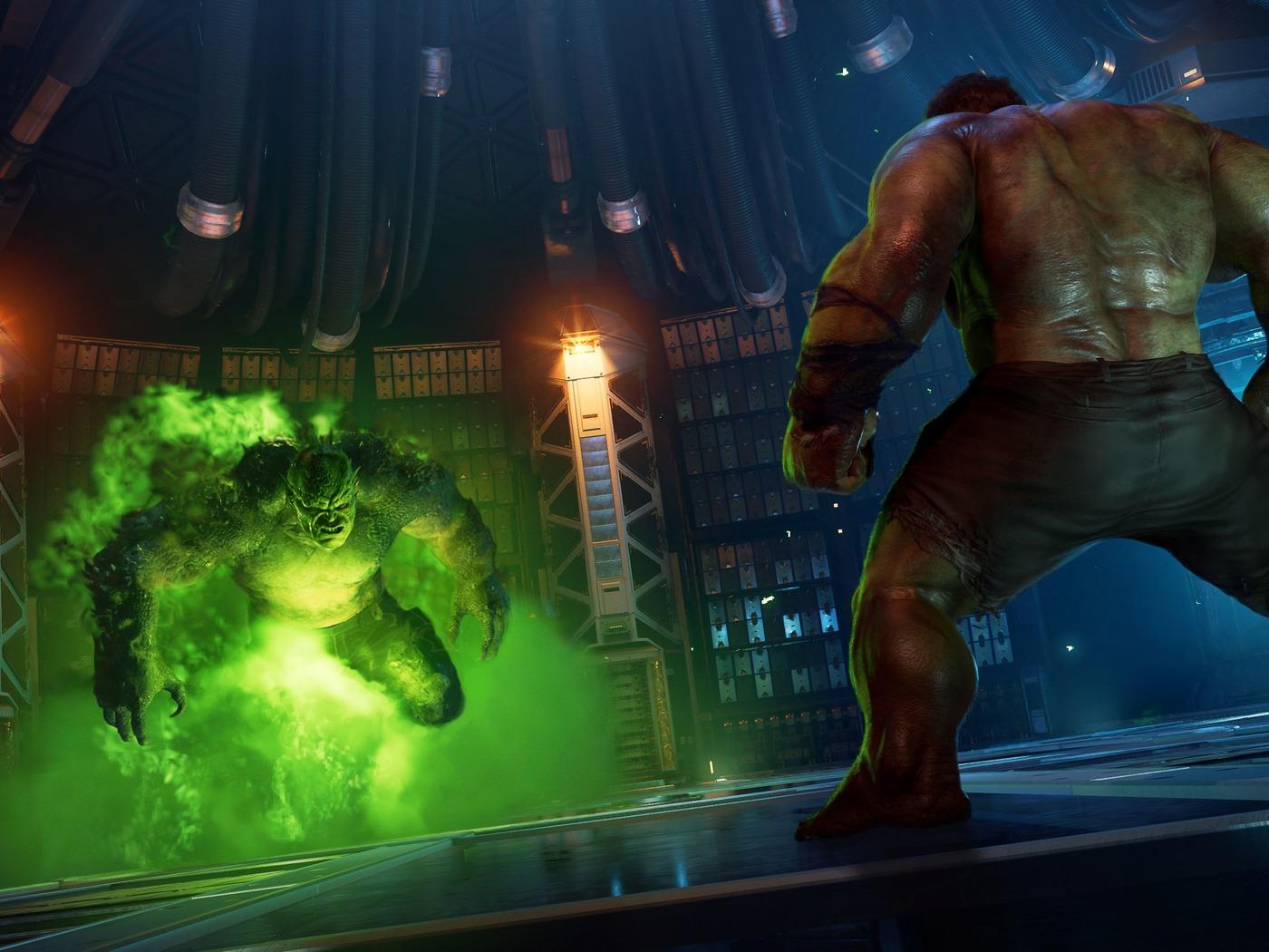 hulk-marvels-avengers-40.jpg