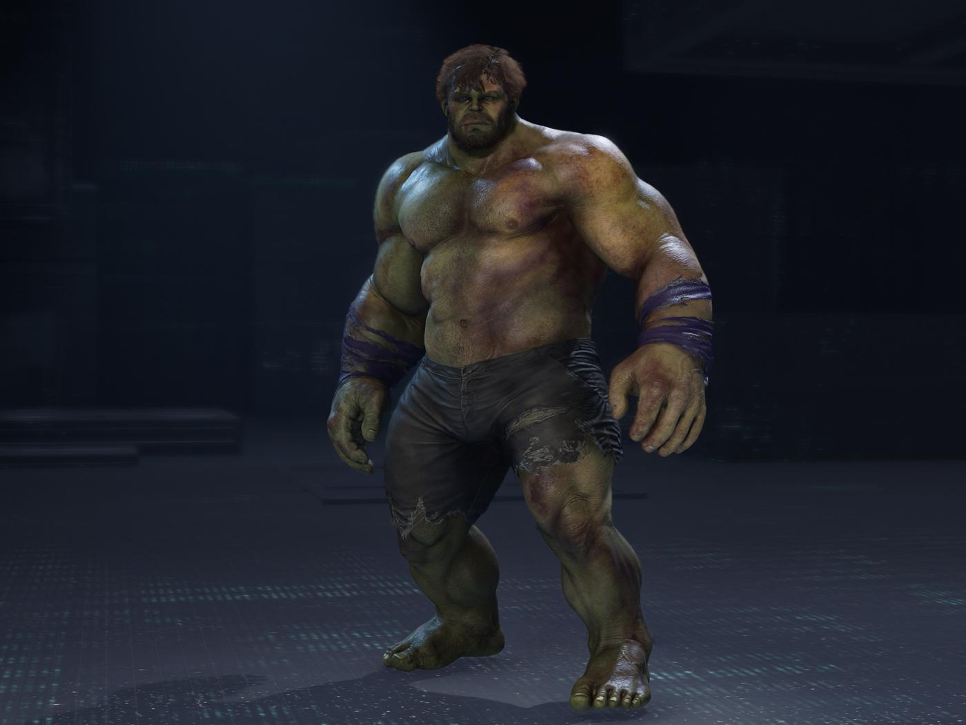 hulk-marvels-avengers-4k-2020-9m.jpg