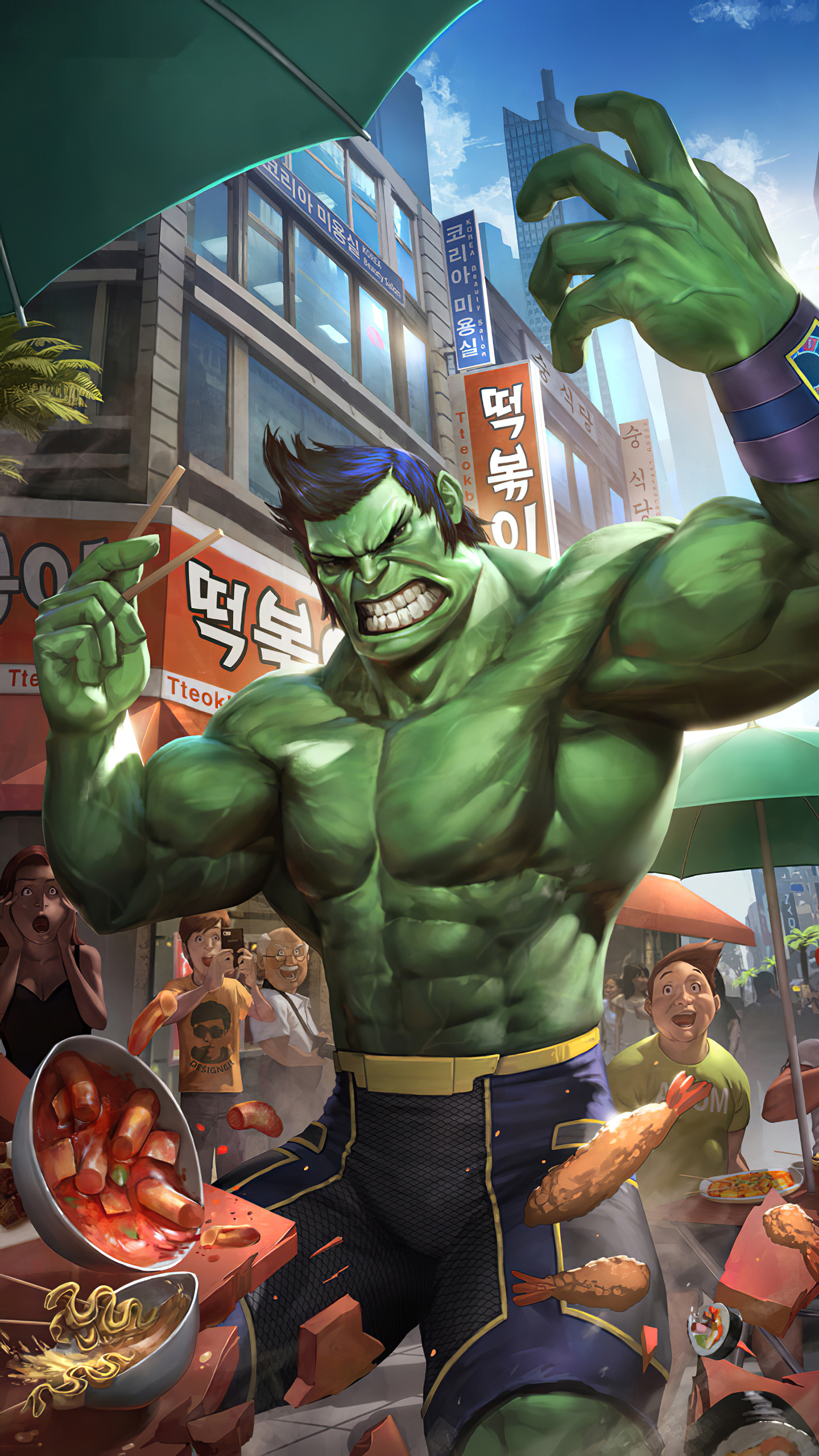 hulk-outside-sn.jpg