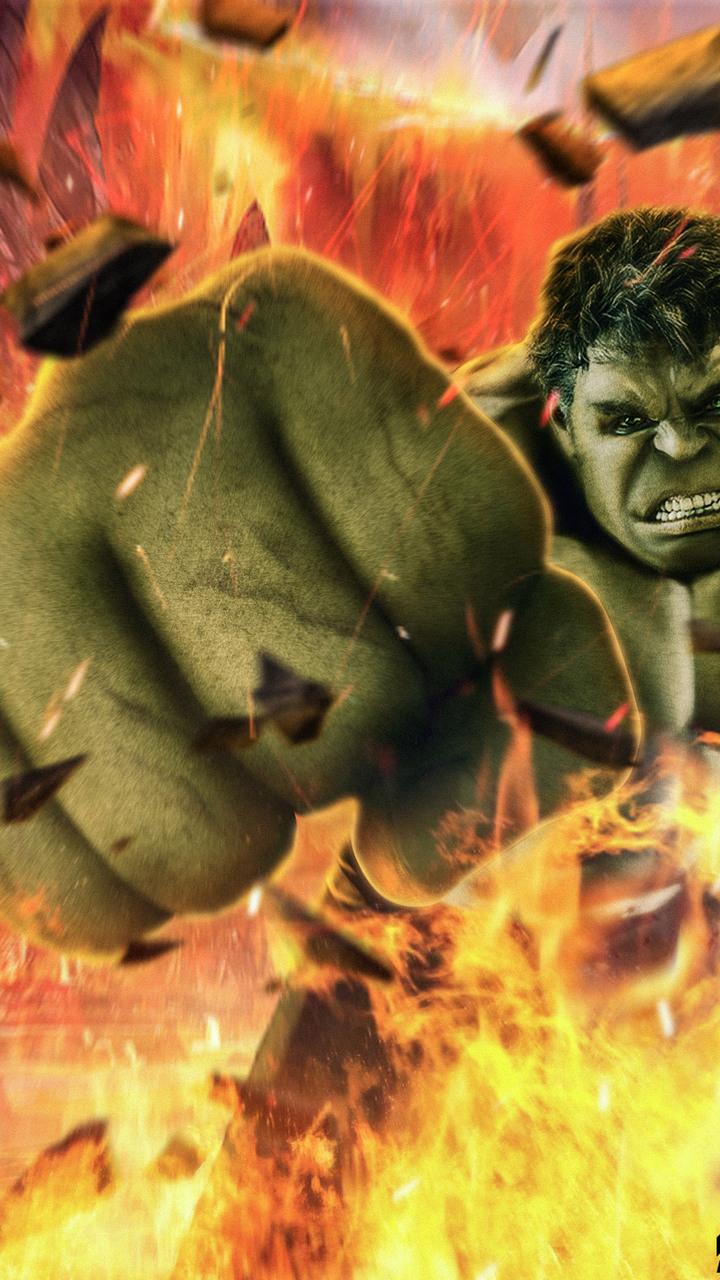 hulk-smash-29.jpg