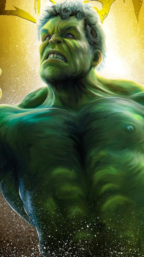 hulk-smash-4k-jn.jpg