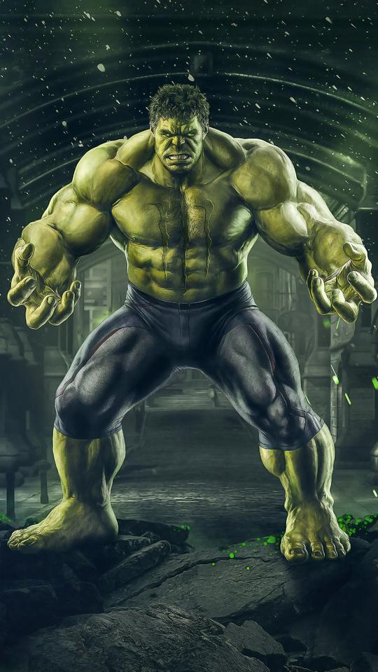hulk-the-beast-4k-j0.jpg