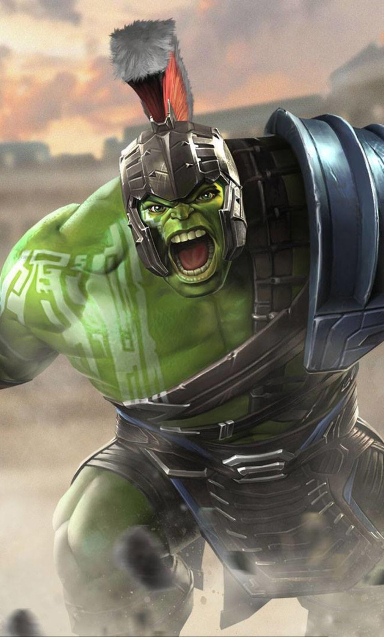 hulk-thor-ragnarok-contest-of-champions-gc.jpg
