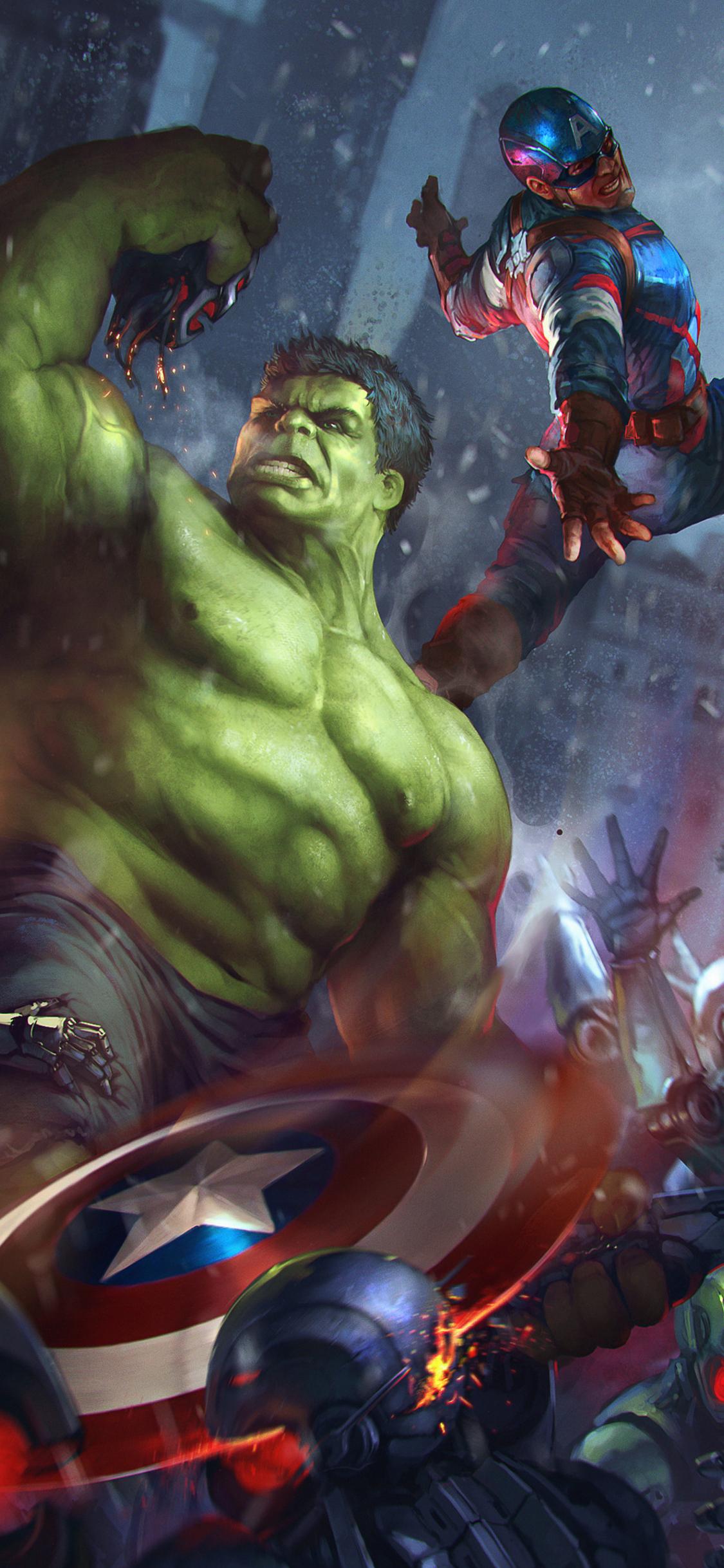hulk-v-captain-america-9d.jpg