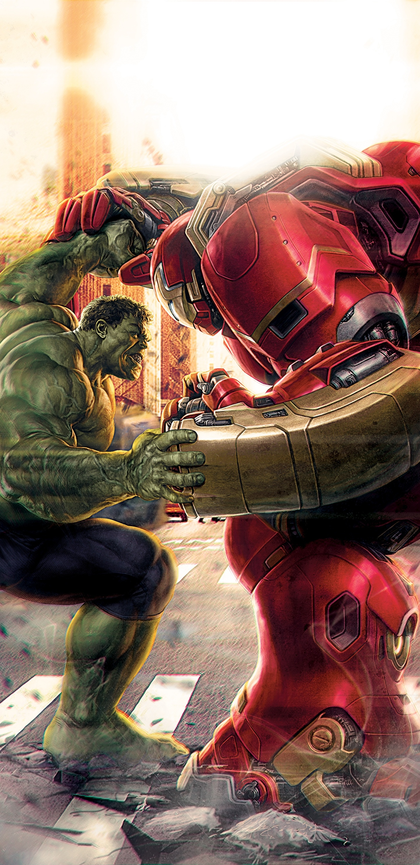 hulk-vs-iron-hulkbuster-artwork-kx.jpg