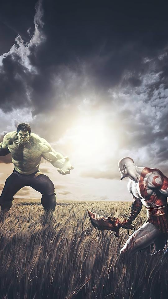 hulk-vs-kratos-e3.jpg