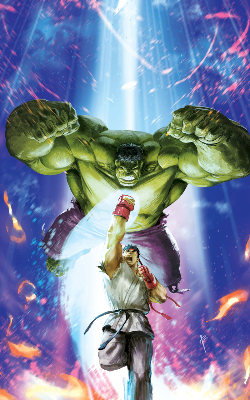 hulk-vs-ryu-mvci-artwork-f0.jpg