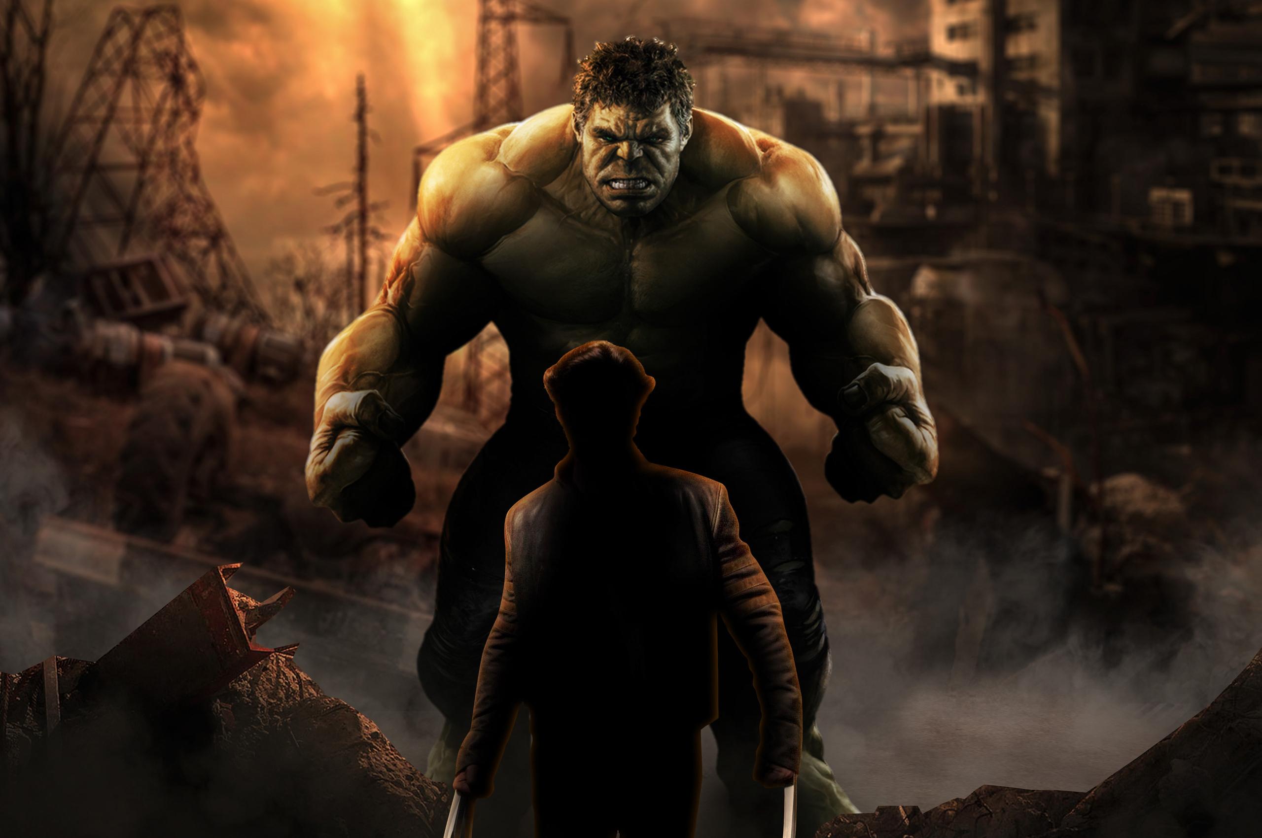 hulk-vs-wolverine-4k-art-zx.jpg