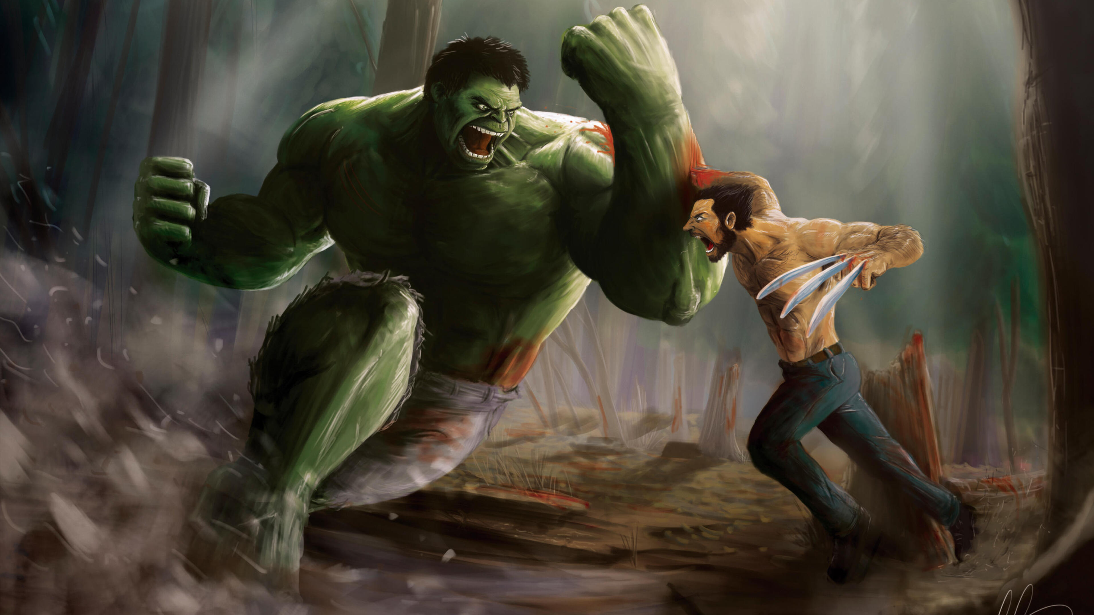 hulk-vs-wolverine-uk.jpg