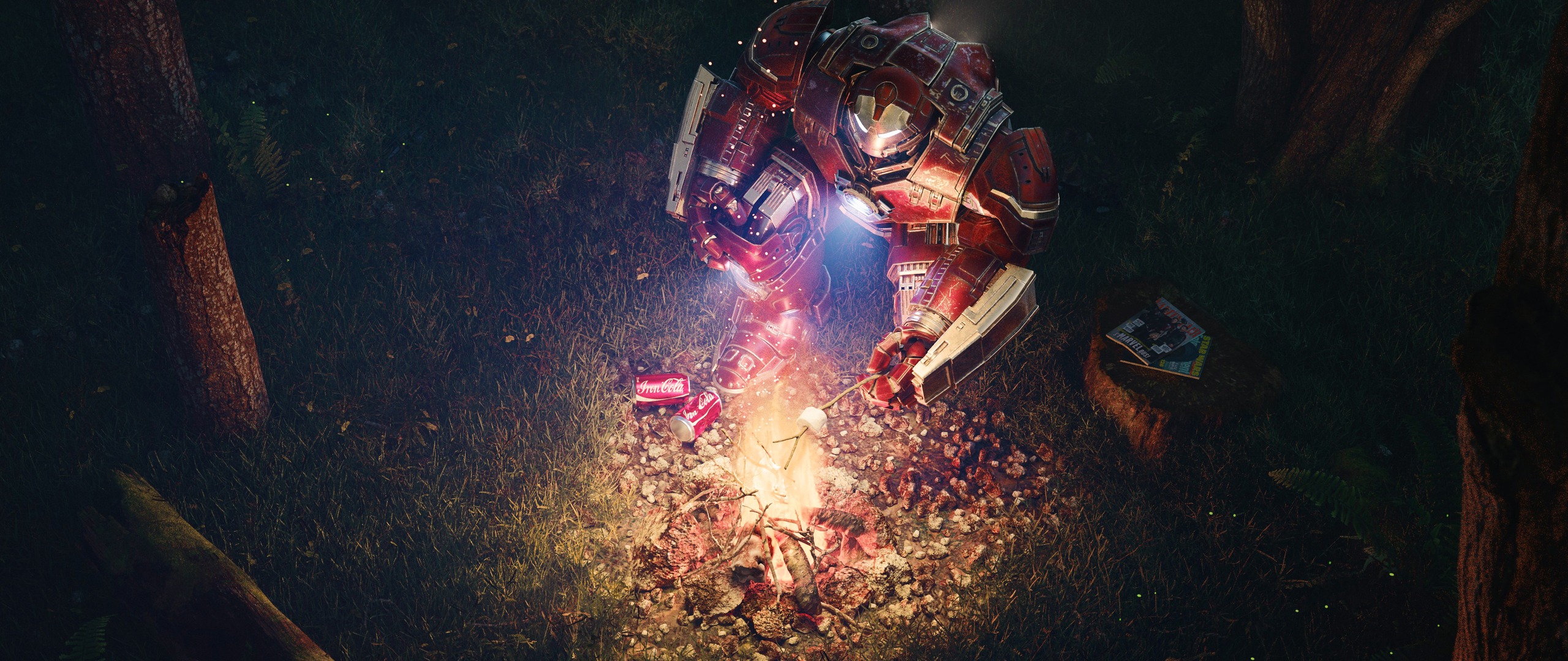 hulkbuster-in-jungle-ol.jpg