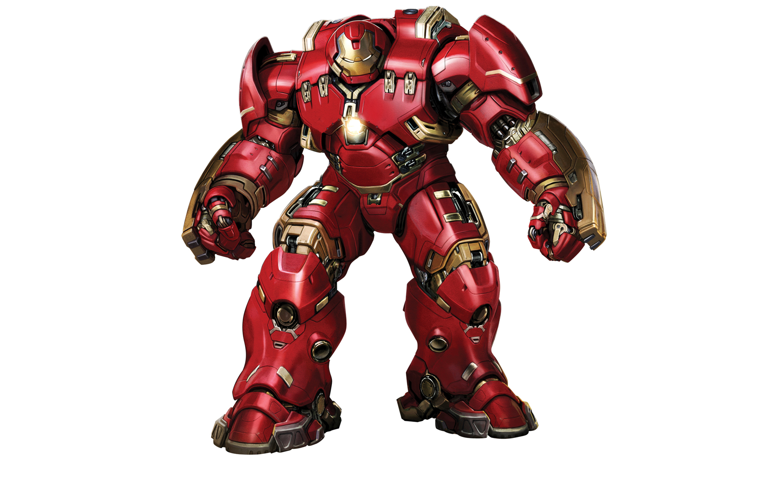 hulkbuster-suit-artwork-lu.jpg