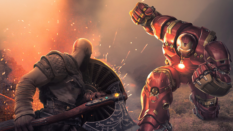 hulkbuster-vs-kratos-4k-gt.jpg