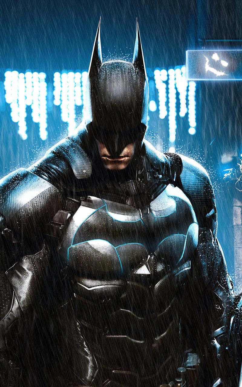 hunting-time-batman-1u.jpg