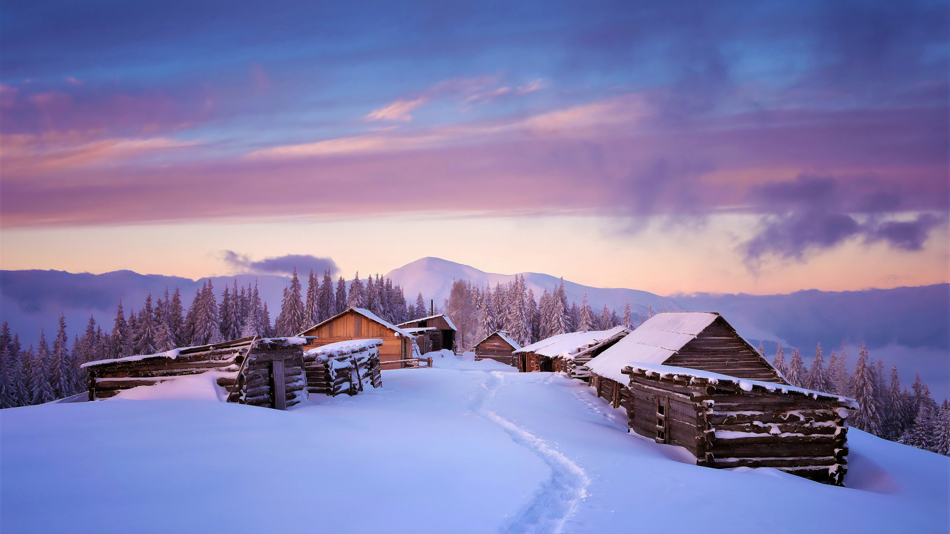huts-covered-in-snow-4k-d2.jpg