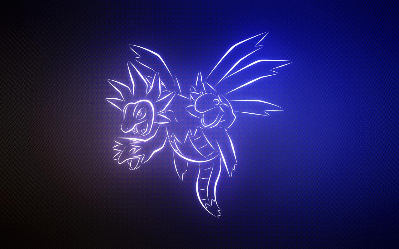 hydreigon-pokemon-4z.jpg