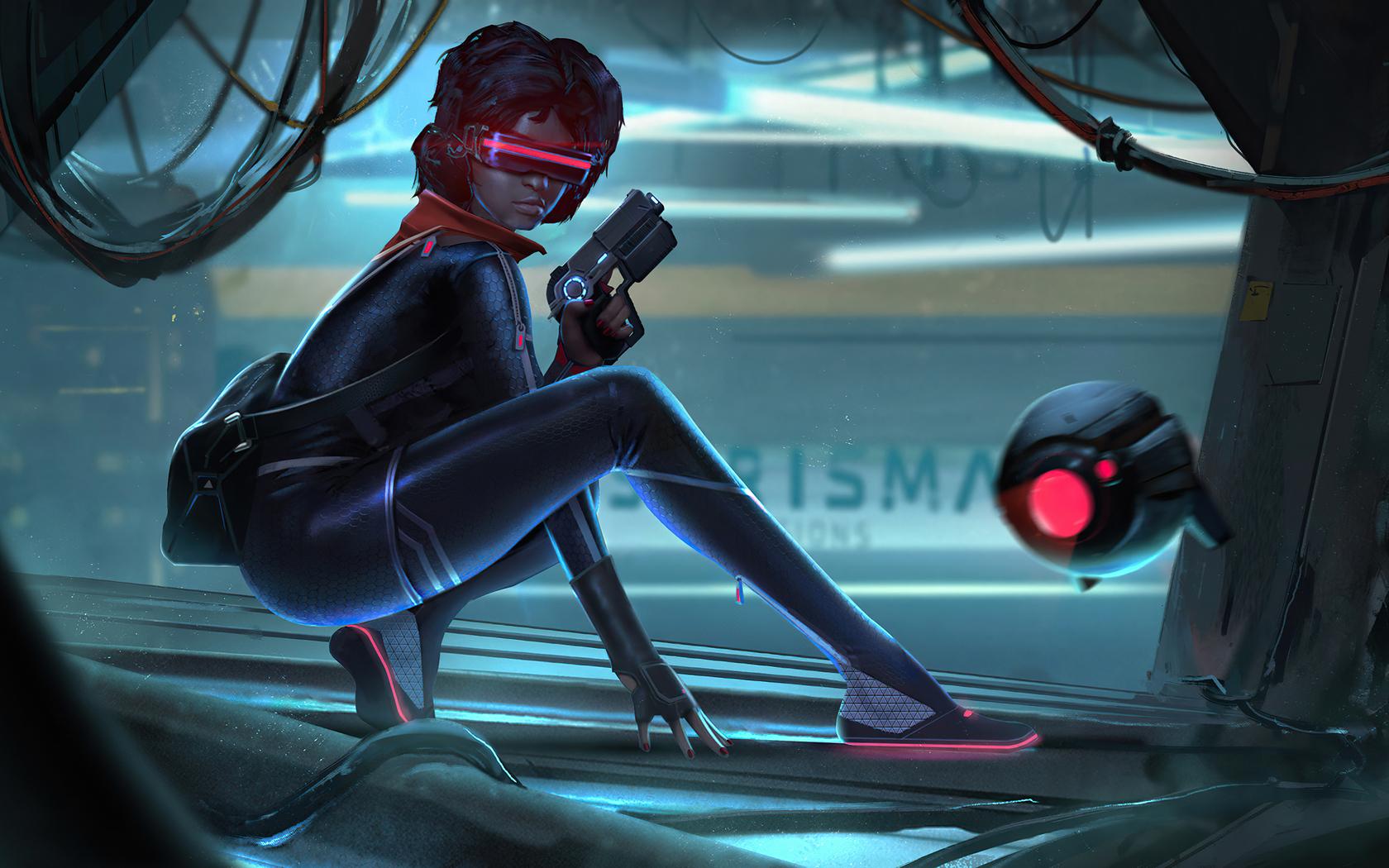 hyper-scape-digital-science-fiction-f4.jpg