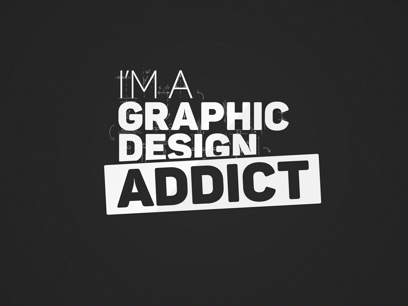 i-am-a-graphic-design-addict.jpg