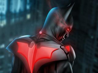 i-am-batman-4k-hk.jpg