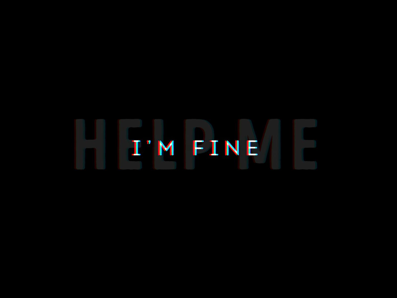 i-am-fine-4k-hy.jpg