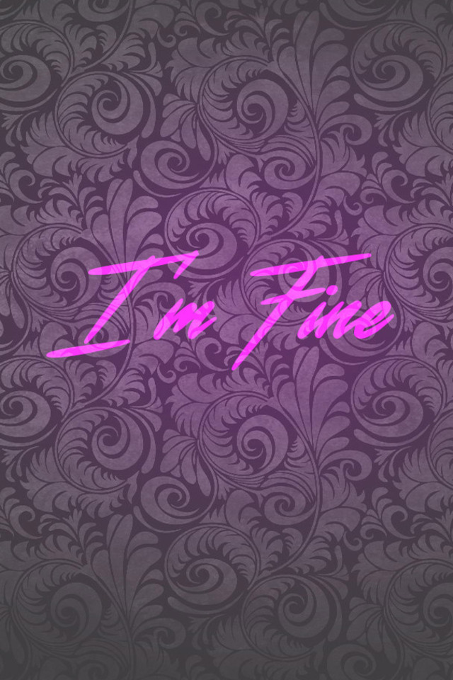 i-am-fine-to.jpg