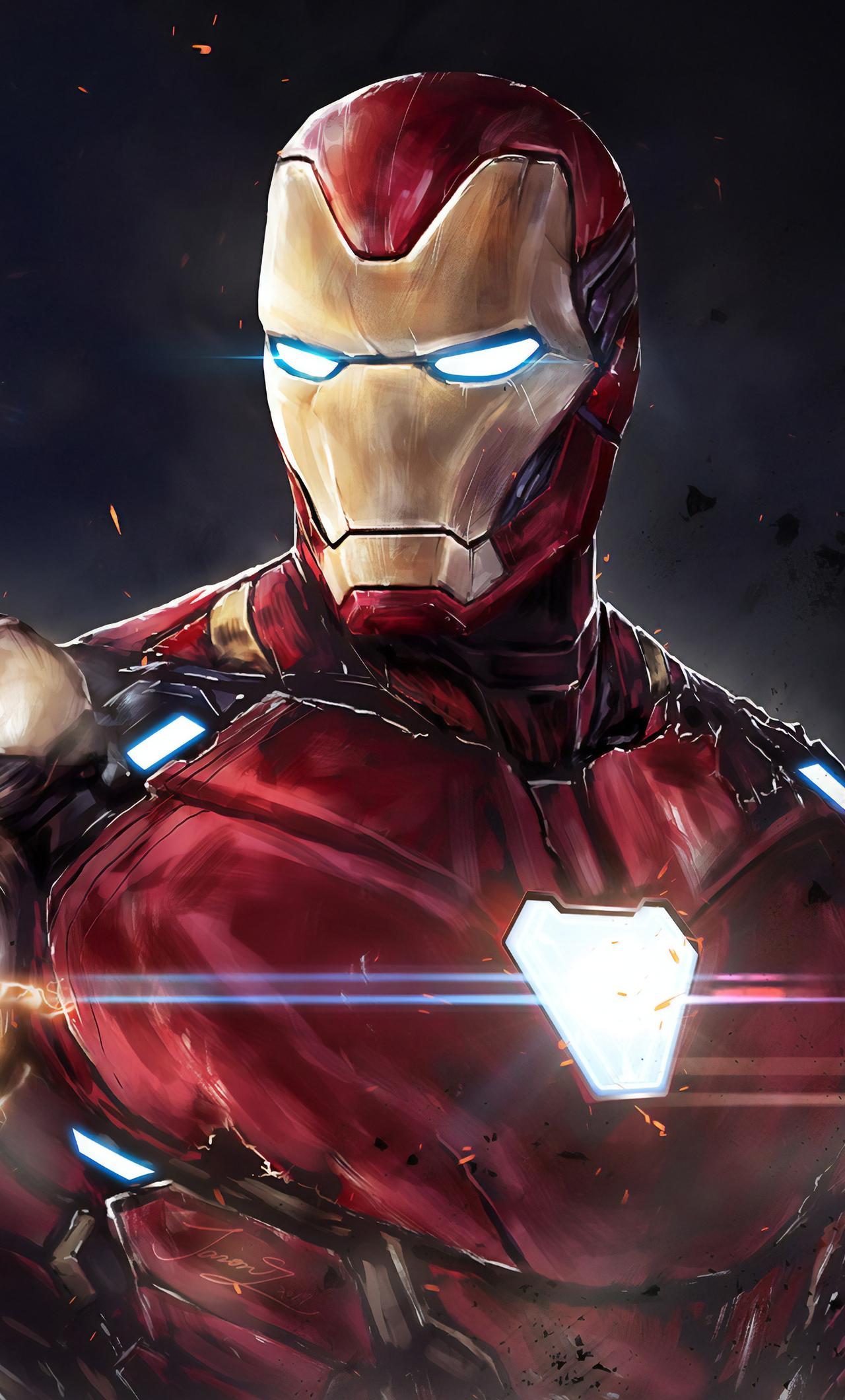 i-am-iron-man-4k-ky.jpg