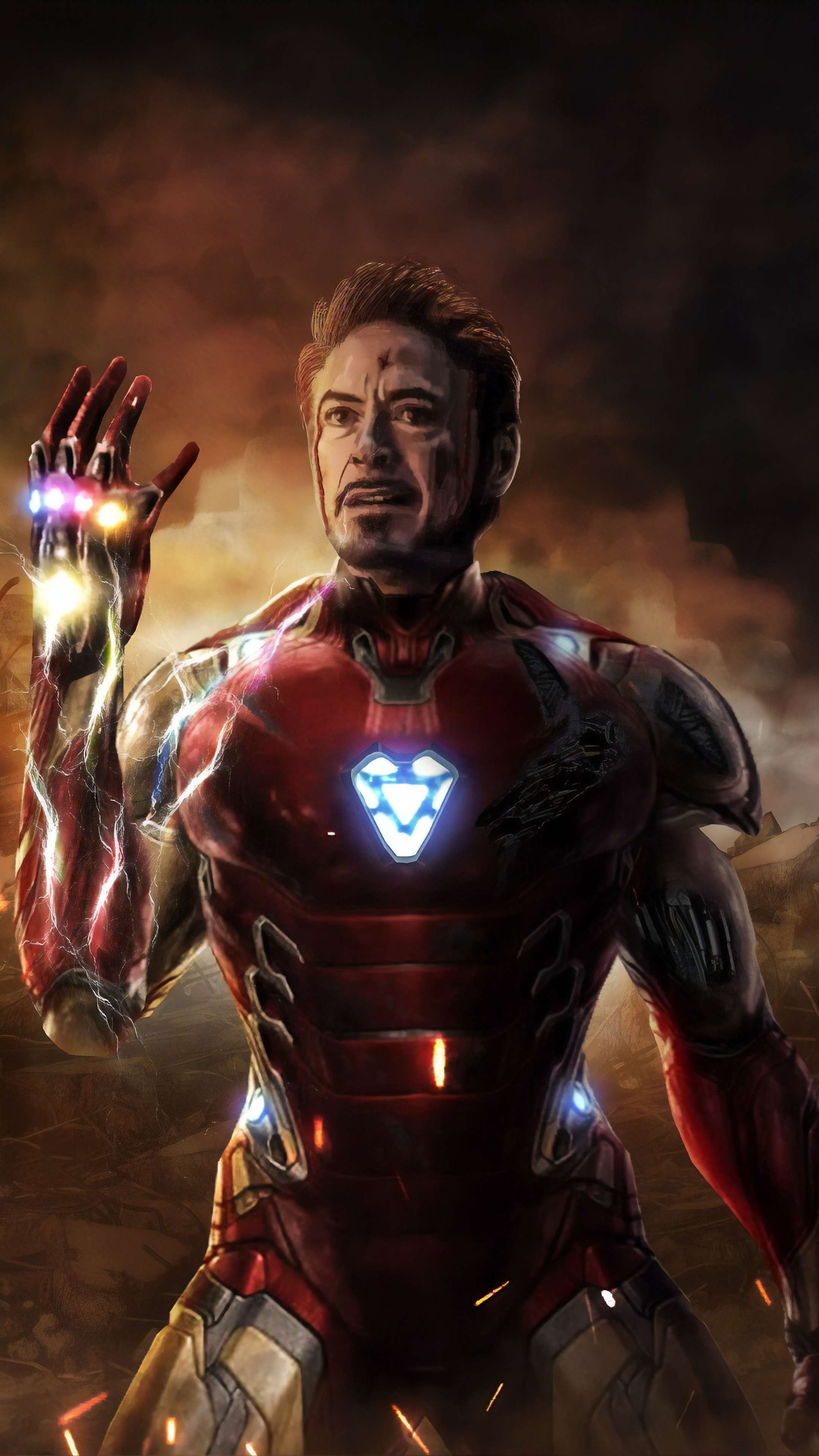 i-am-iron-man-avengers-endgame-5k-4r.jpg