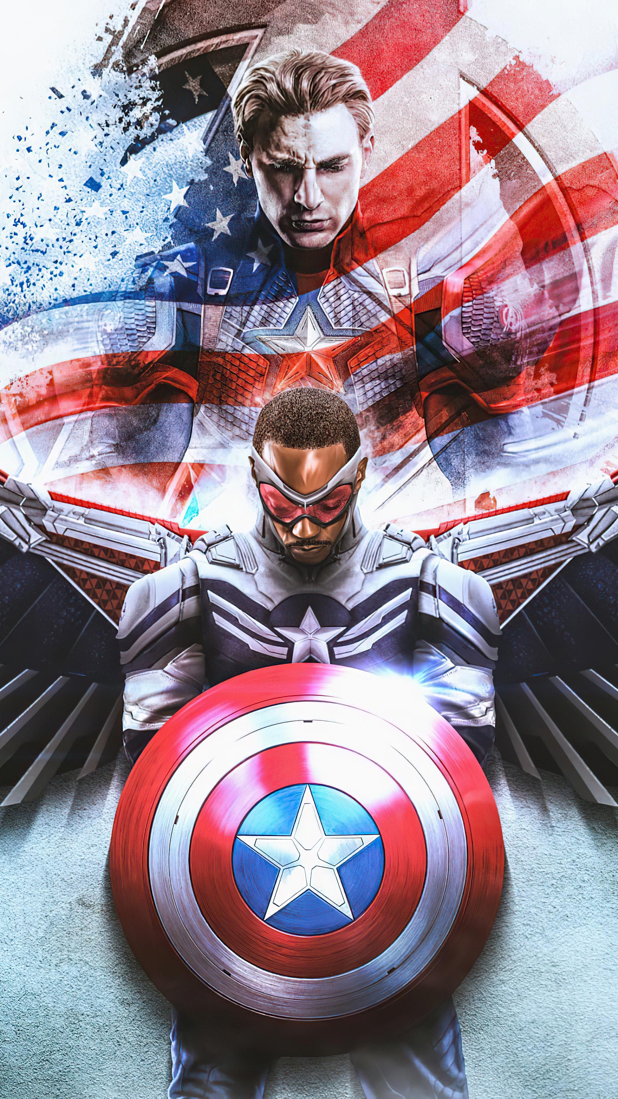 i-am-new-captain-america-5k-sl.jpg