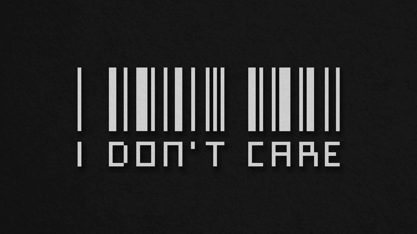 i-dont-care-barcode-4k-4e.jpg