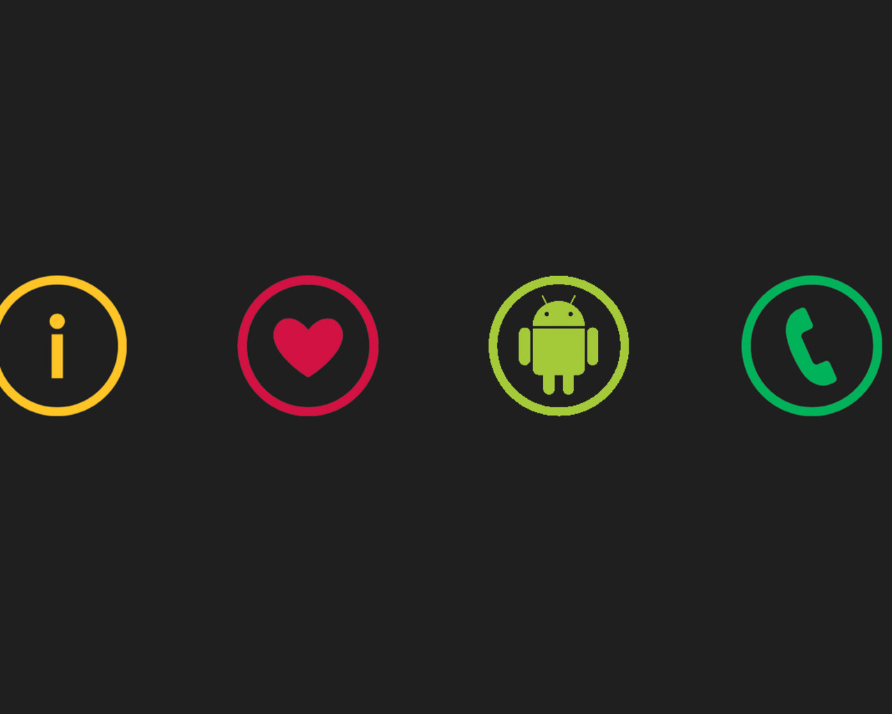 i-love-android-phone-image.jpg