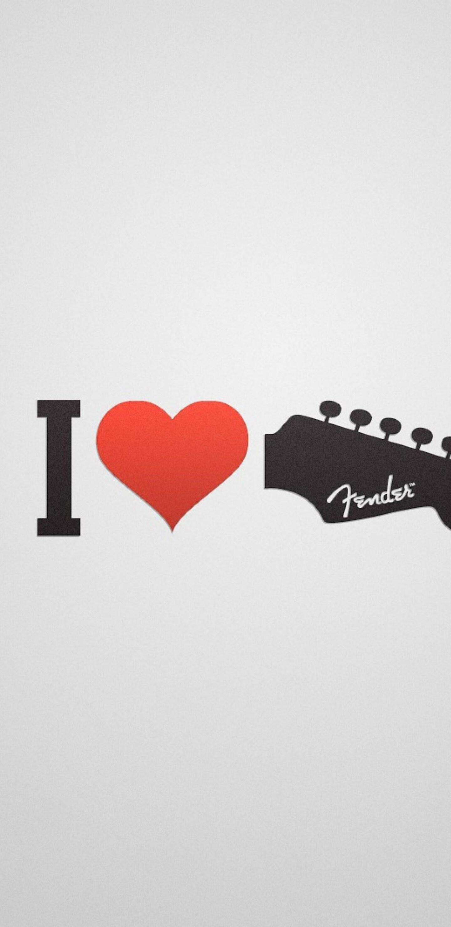 Wonderful Wallpaper Love Guitar - i-love-guitar-1440x2960  Pictures_70210.jpg