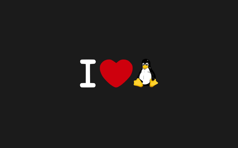 i-love-linux.jpg