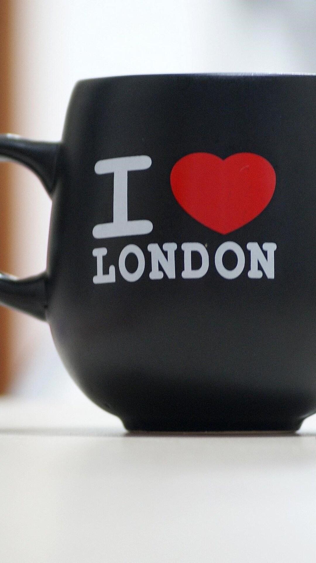 i-love-london.jpg