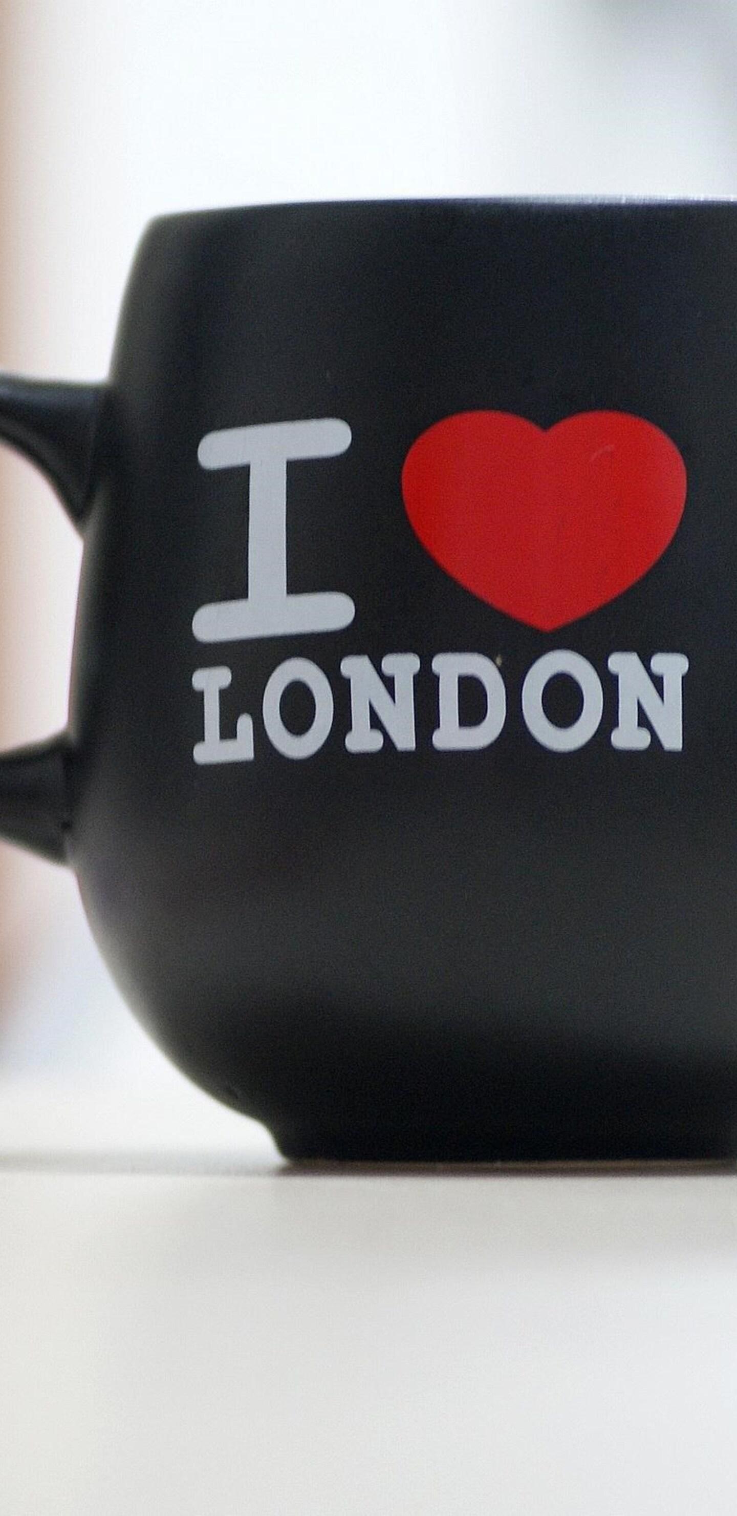 1440x2960 I Love London Samsung Galaxy Note 98 S9s8s8