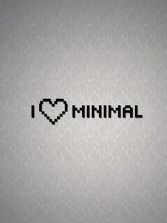i-love-minimal-qhd.jpg