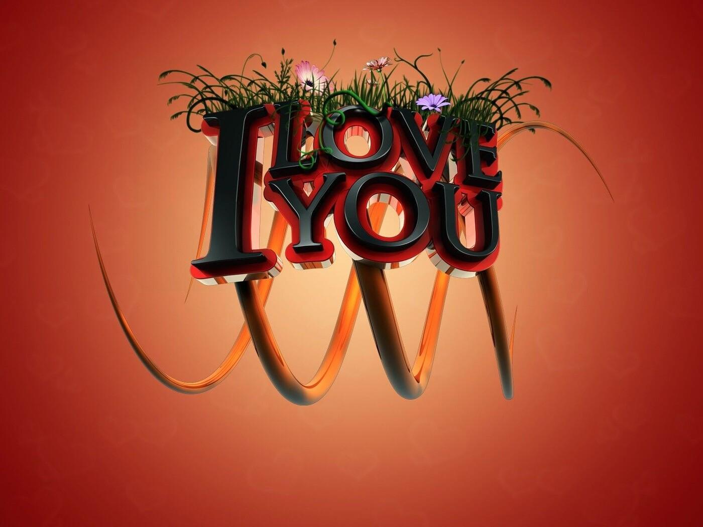 i-love-you-typo-4k.jpg