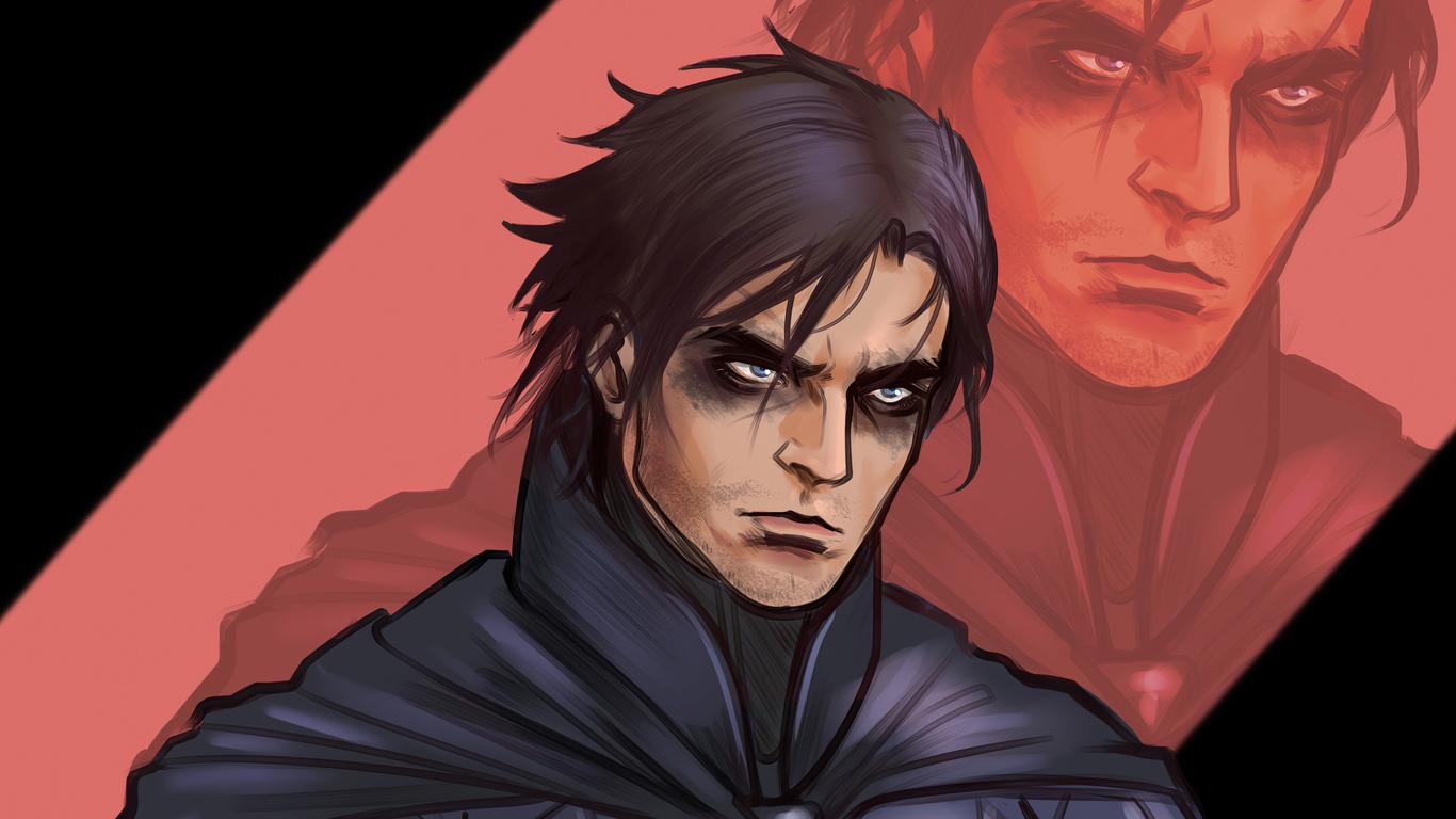 i-m-vengeance-the-batman-2021-si.jpg