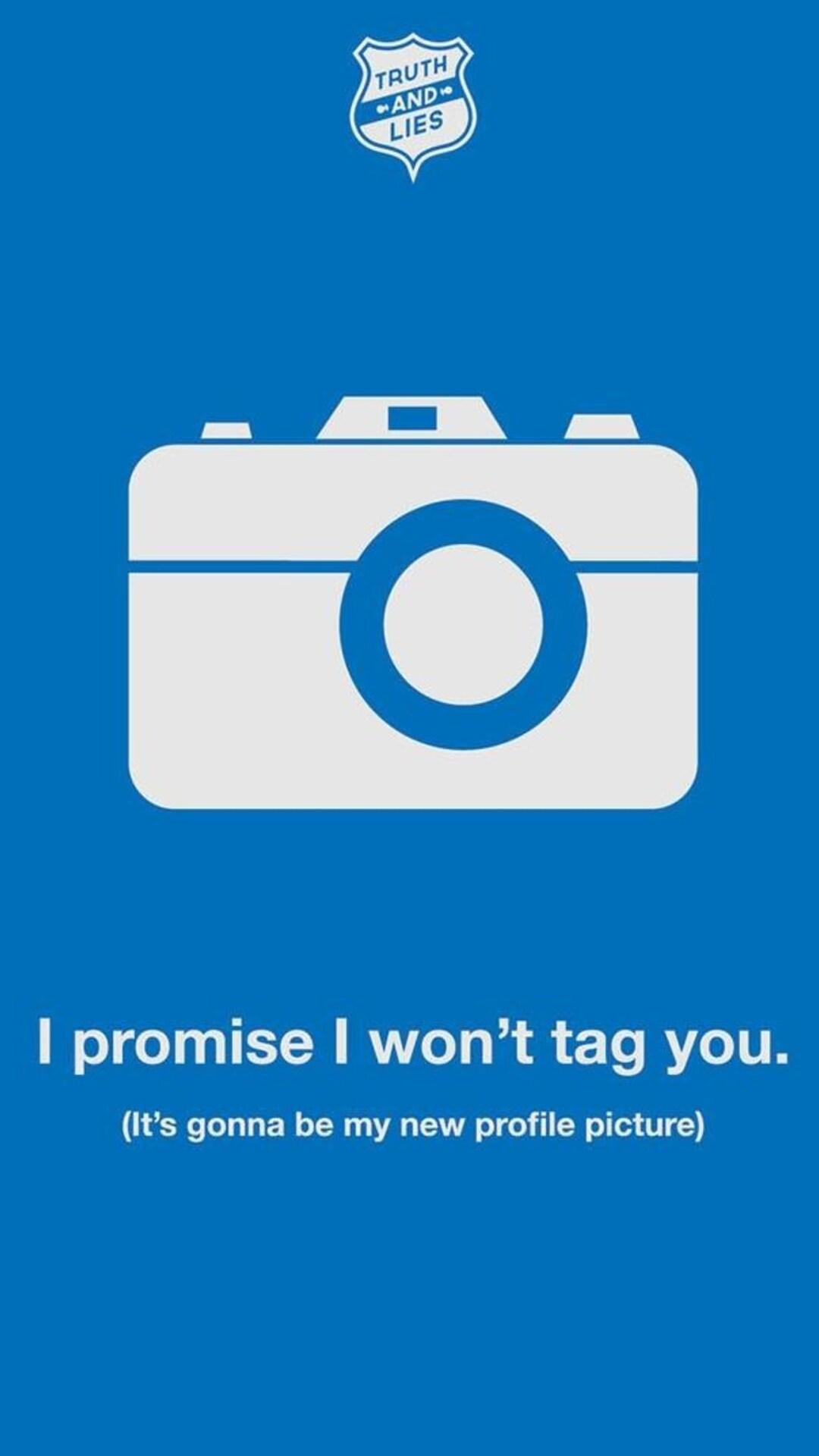 i-promise-i-wont-tag-you-qhd.jpg