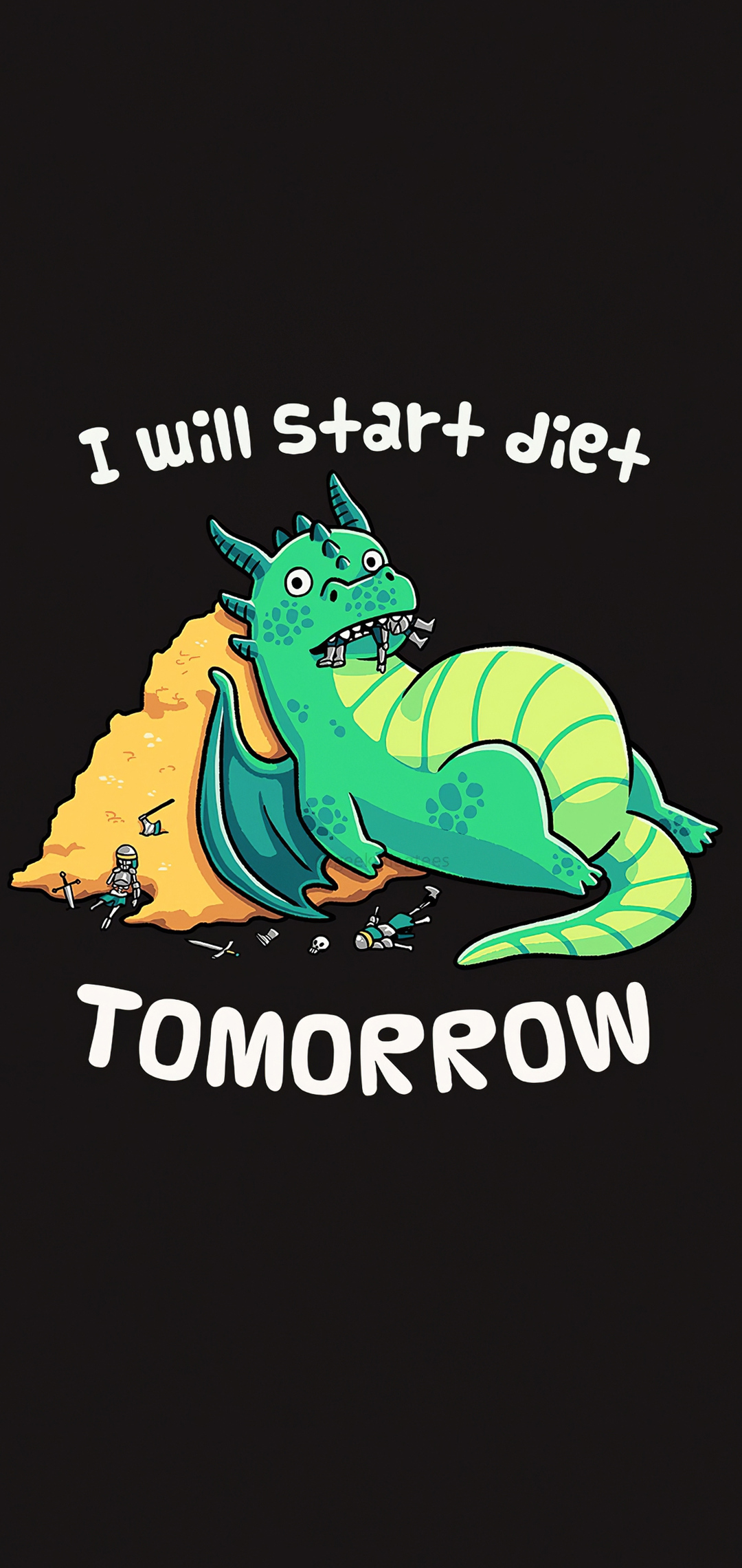 i-will-start-diet-tomorrow-funny-dragon-4k-41.jpg