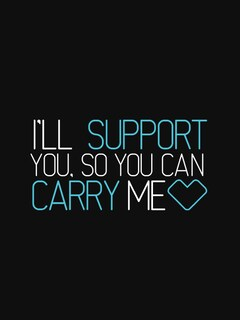 i-will-support-you-so-you-can-carry-me-wide.jpg